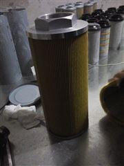 滤油机CWU-63×100粗过滤滤芯
