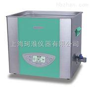SK5200HP功率可調台式超聲波清洗器(10L)
