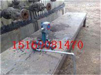 硫化氫氣體濃度檢測儀