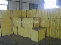 80厚岩棉板價格//屋頂防火岩棉板廠家