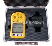 便携式氢气检测仪..TDBX-H2
