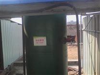 电镀污水处理设备—河南供应