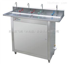 石家庄直饮水设备生产厂家