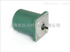 LQ10-1电动阀门配套电机 LQ20-1 LQ20-1阀门电机