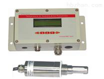 HKT60SP溫濕度/露點儀