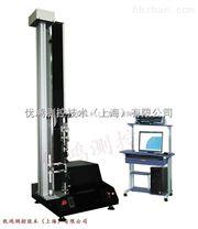 保護膜粘度檢測儀器,保護膜粘度測試儀