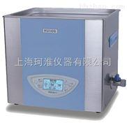 SK250LHC型台式雙頻超聲波清洗器(10L)