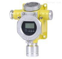 油漆氣體報警器