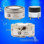 硫化氫H2S傳感器