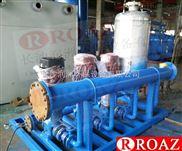 湖南变频供水设备生产厂家