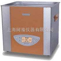 SK3310LHC加熱型台式雙頻超聲波清洗器