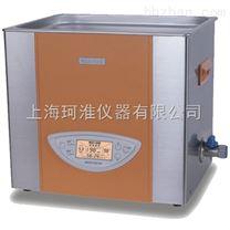 SK7210LHC加熱型雙頻超聲波清洗機器