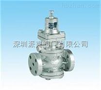 GP-1000減壓閥(進口高溫減壓閥品牌