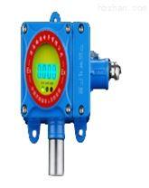 汽油泄漏檢測儀,汽油泄漏報警器