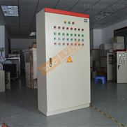 中央空調控製櫃 水泵變頻控製櫃廠家
