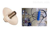 气力输送雷竞技官网app_供应南大射海气力输送雷竞技官网app气化装置