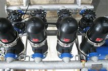 專業提供工業汙水處理生活廢水處理
