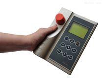 美国安诺实验室ChloroTech121手持式叶绿素测定仪