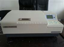 水中BOD快速分析仪,实验室BOD测定仪