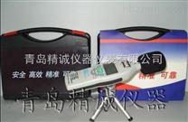 YSD130礦用本質安全型防爆噪聲檢測儀