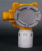液化氣報警器生產廠家