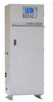 供应紫外吸收法在线COD仪