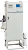 总磷总氮在线分析仪