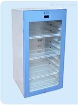 30-35度恒溫保存箱