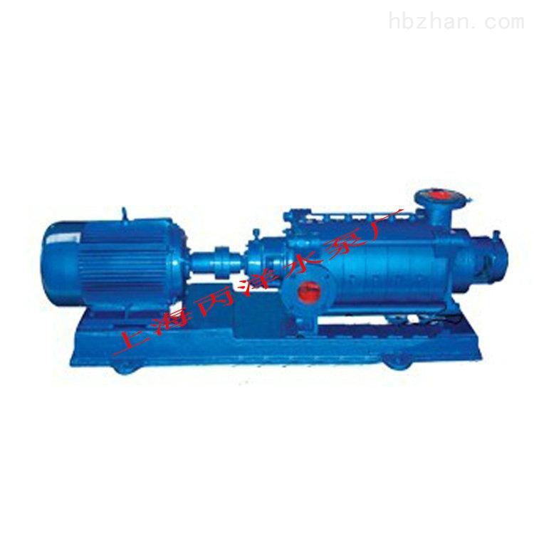 TSWA清水管道泵