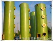 优秀厂家热销多功能优质脱硫塔