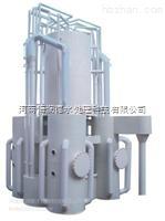 全自动水处理过滤器