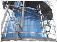 优秀厂家直销天然气脱硫塔