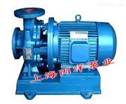 供应ISW60-160管道泵