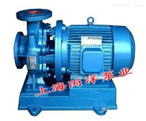 供应ISW125-160A离心泵
