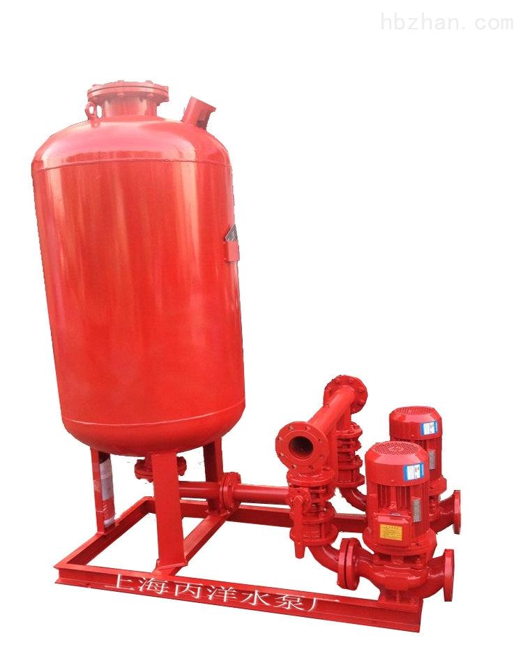 成套供水设备厂家