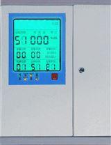 氧氣含量監測儀,氧氣含量濃度監測儀