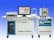 红外碳硫分析仪价格