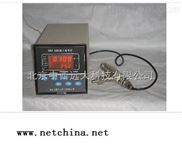 纯水电导仪 型号:N7AY-DDS-908库号:M237012