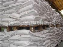 长沙株洲湘潭供应亚硫酸钠