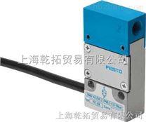 FESTO气电信号转换器