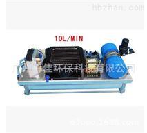 氧氣發生器10L/min分子篩製氧機配件濃度大於93%臭氧發生器專用