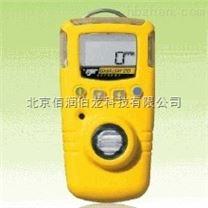 加拿大BW維修 便攜式MC2-4四合一氣體檢測儀 售後