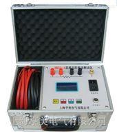 接地线成组直流电阻测试仪/直流电阻测试仪