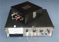 ZC36型高绝缘电阻测量仪 高阻计