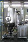 磷酸铁锂专用干燥机