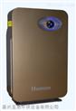 Hanson等离子空气净化器HF1800