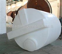 抚顺污水处理阻垢剂溶药箱