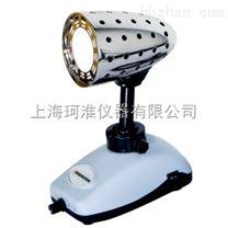 實驗室小型紅外線接種環電熱滅菌器EssenPower I