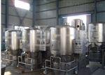 GFG-200立式高效沸腾干燥设备
