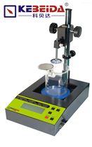 大量程固體生胚密度測試儀